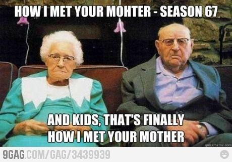 hahahaa!!!!