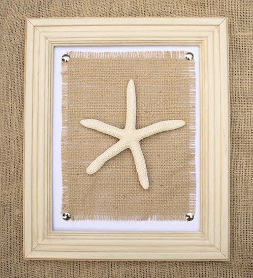 diy roundup beach decor - Diy Beach Decor