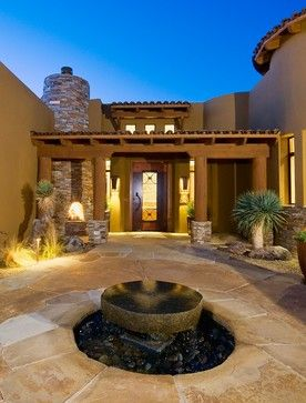 Fine The Residences At The Ritz Carlton Dove Mountain 44 Download Free Architecture Designs Intelgarnamadebymaigaardcom