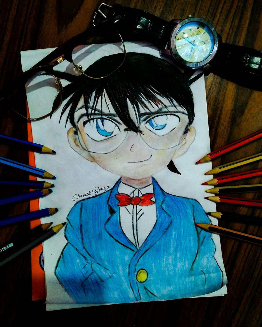 Pin By Seher Camp On Manga Arts And Crafts Diy Crafts Art