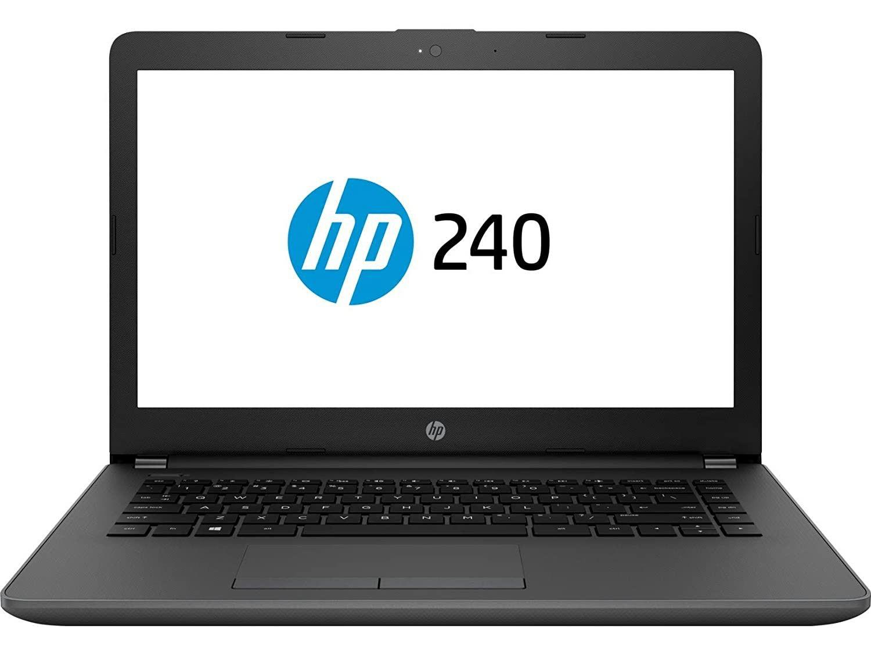 Hp 245 7gz75pa Acj 14 Inch Laptop In 2020 Laptop Business Notebooks Integrity