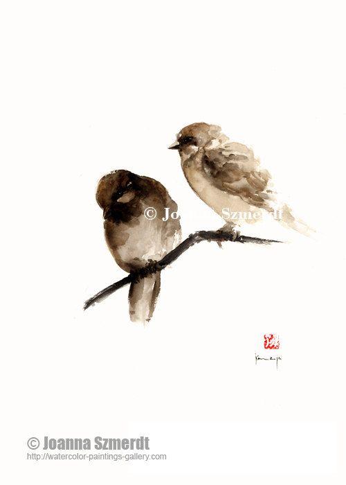 День рождения идеи единственная птица клипарт от ...