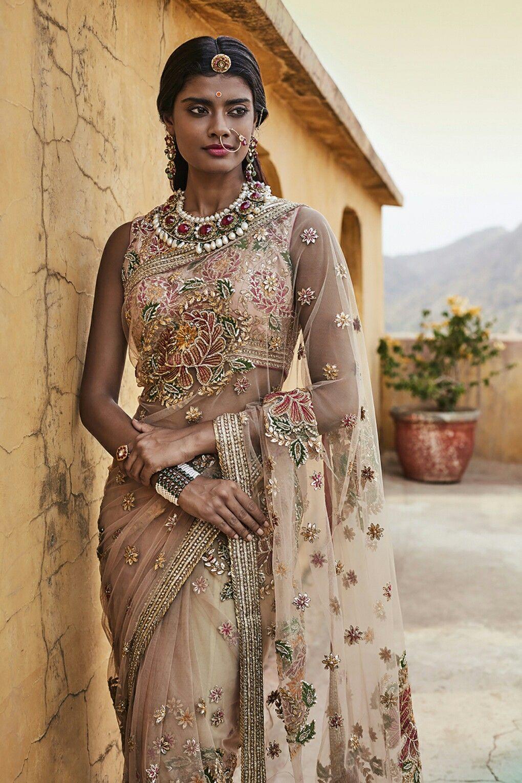 мастер мода индии фото сторона заявила, что