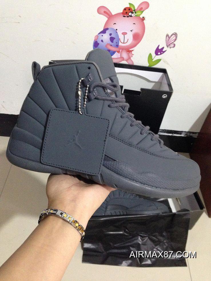 U,K, Women S Shoes #A7InWomenSShoesIsWhatInMens | New jordans ...