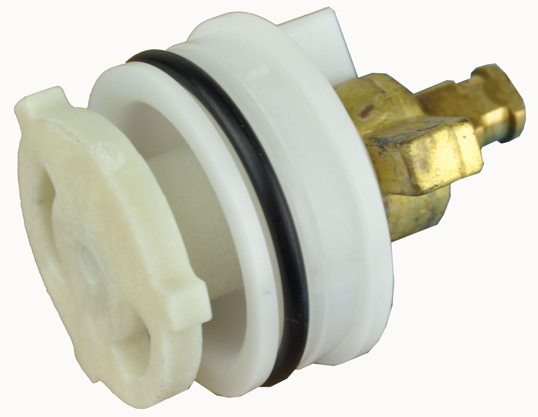 Delta faucet rp1991 stem unit want additional info