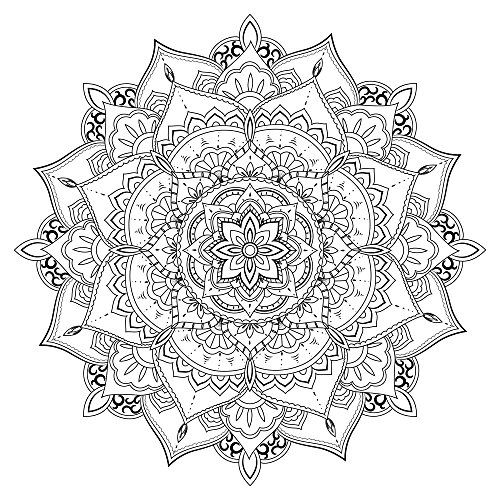Pin By Tina Bouman On Coloring Pages