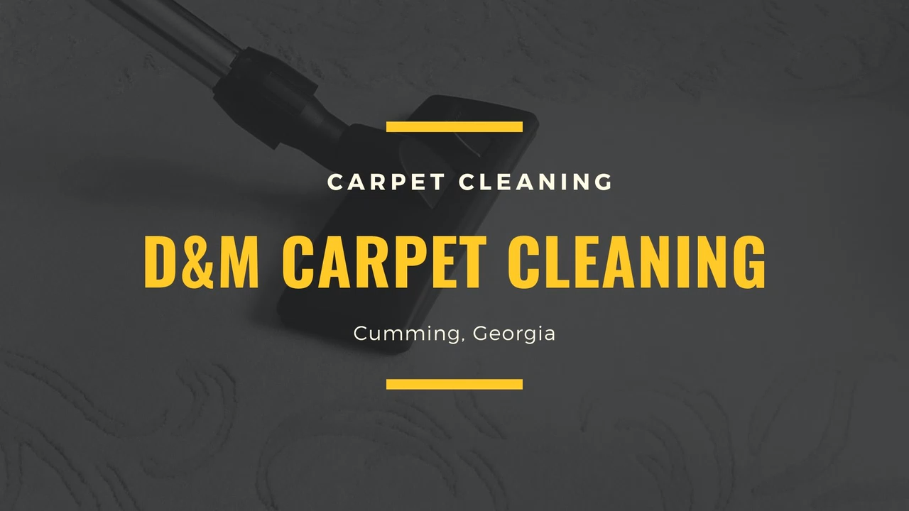Fantastic Pictures Carpet Stain Remover Videos Ideas Oops If It Be Grape Juice A Little Present From Fi Carpet Odor Remover Carpet Odors Stain Remover Carpet