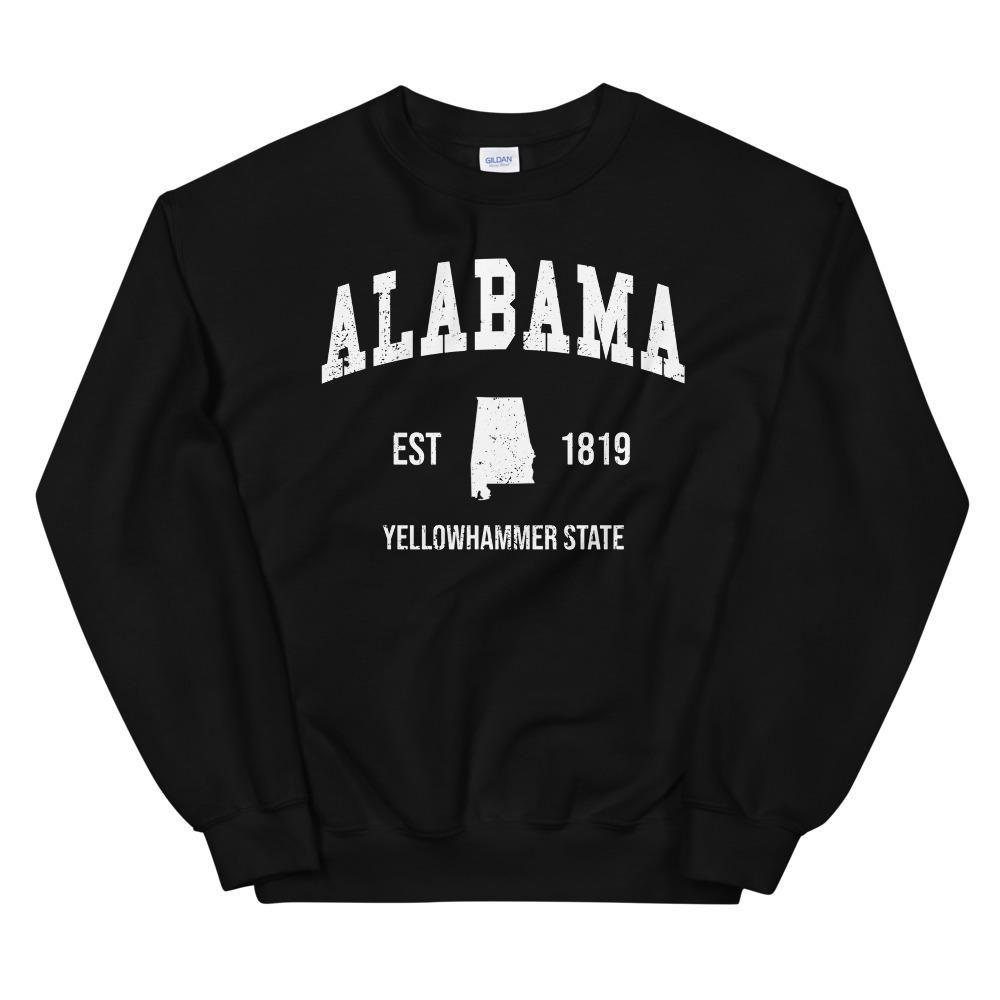 Pin On State Sweatshirt [ 1000 x 1000 Pixel ]