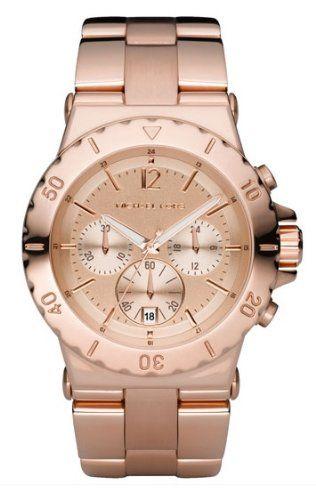 330ft Dama Reloj Guess Waterpro 100m Joyas y Relojes en