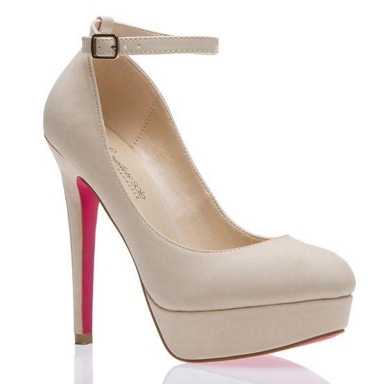 I ♥ Shoes – Trend... - Bloglovin