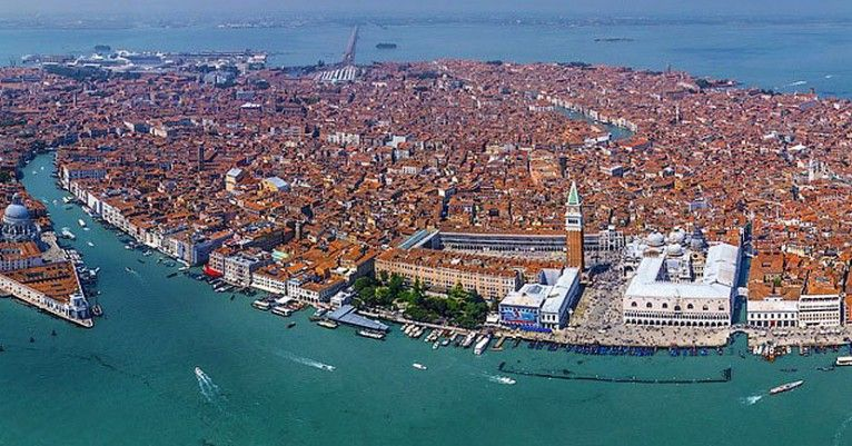 Risultati immagini per venezia | VENICE | Pinterest | Search