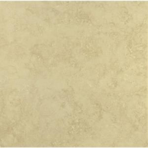 X20 Badkamer 110zmd. Sheets Of Tissue Paper Metallic Gold Confetti ...