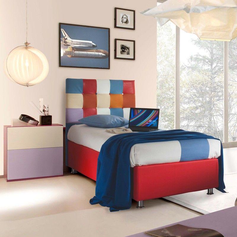 Home Decor, Beautiful Furniture, Design