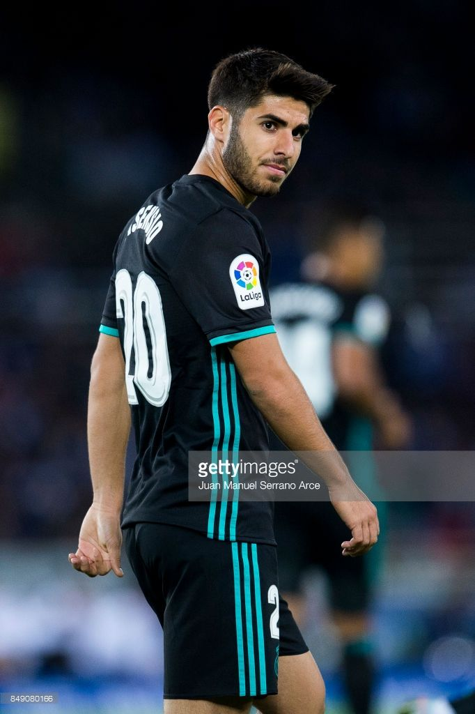 Real Sociedad V Real Madrid La Liga Photos And Premium High Res Pictures Real Madrid Football Real Madrid Real Madrid La Liga