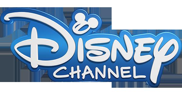 Programación Disney Channel Disney Channel Latinoamérica Disney Channel Logo Channel Logo Disney Channel Stars