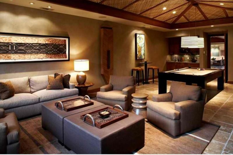 African Living Room Designs Mesmerizing Living Room Images Of Modern Living Rooms African Living Room Design Decoration