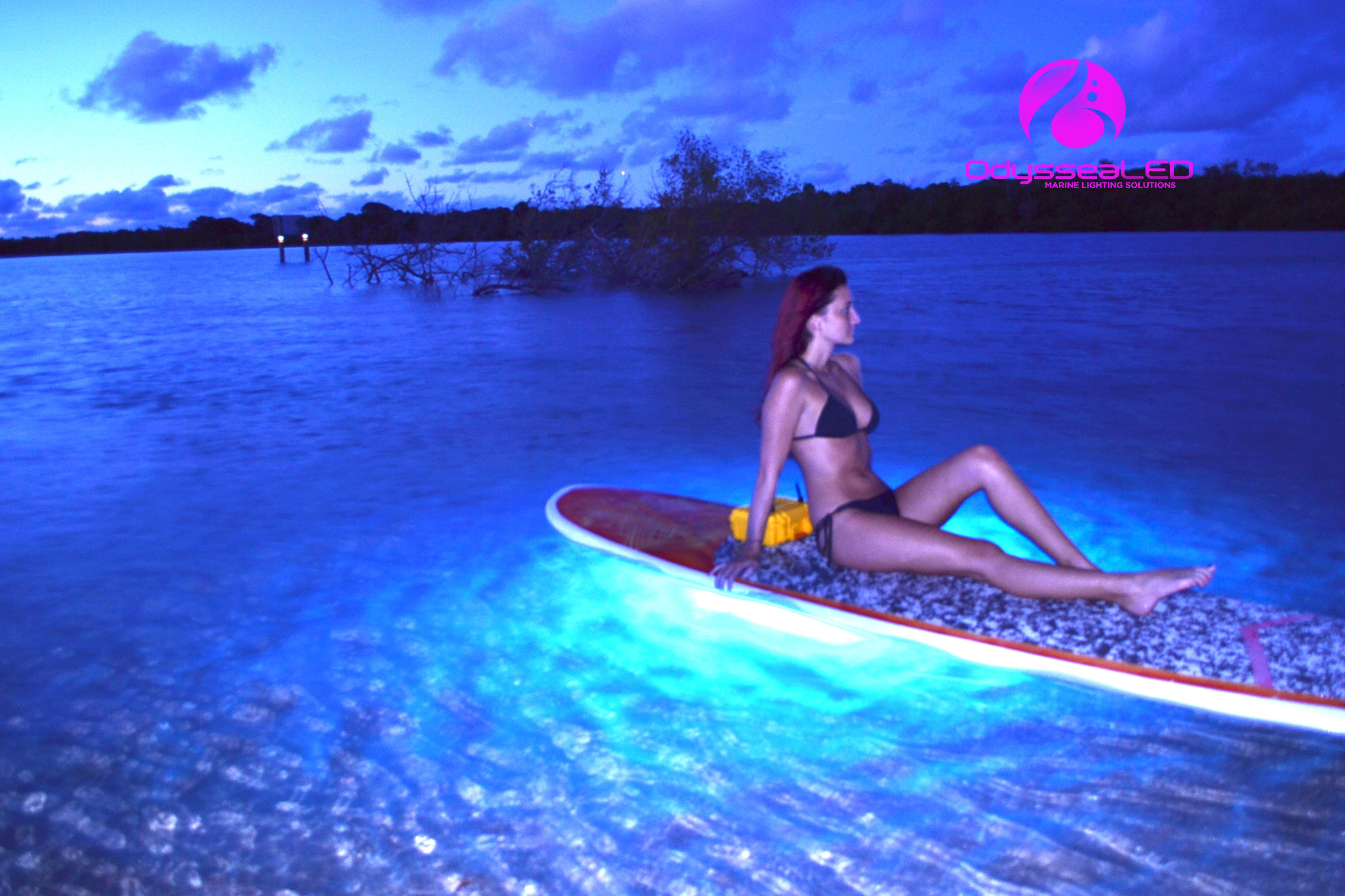 Foro De Surf Kaholo Standup Paddleboard Costasurf Making