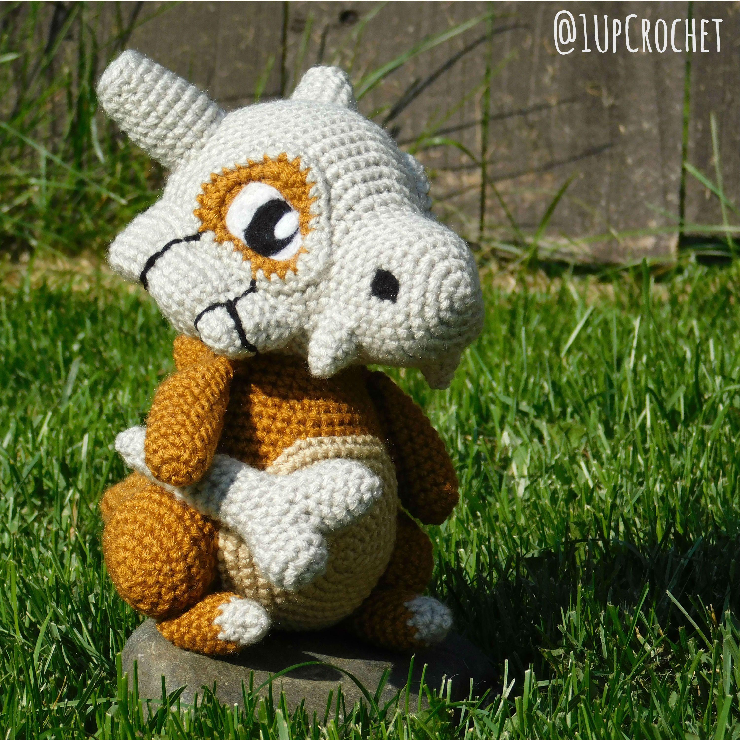 Kawaii Chibi Amigurumi Pattern – Cat, Dog, Bunny, Bear, Duck ... | 3003x3003