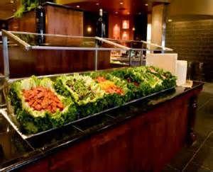 e7d6e10084f5b556d44454eda72e8d41 - Texas Brazilian Steakhouse Palm Beach Gardens