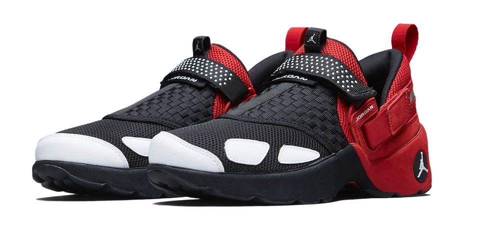 Jordan Release Dates May 2017 - Sneaker Finders
