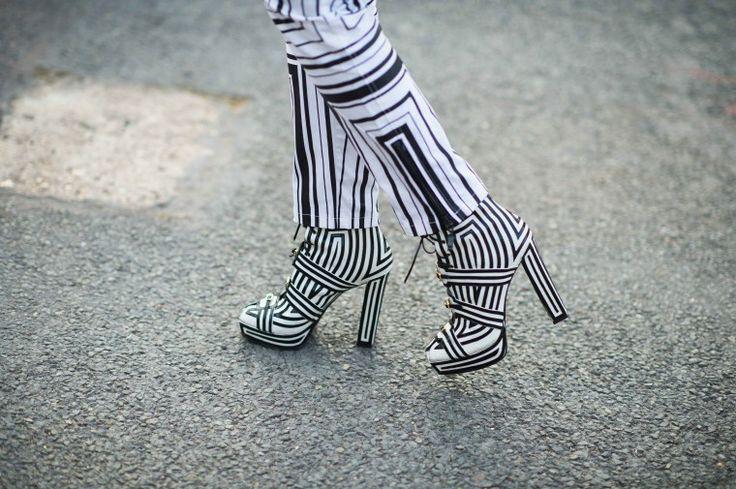 #streetstyle: http://www.thefashionheels.com/street-style-fashion-inspiration-12/