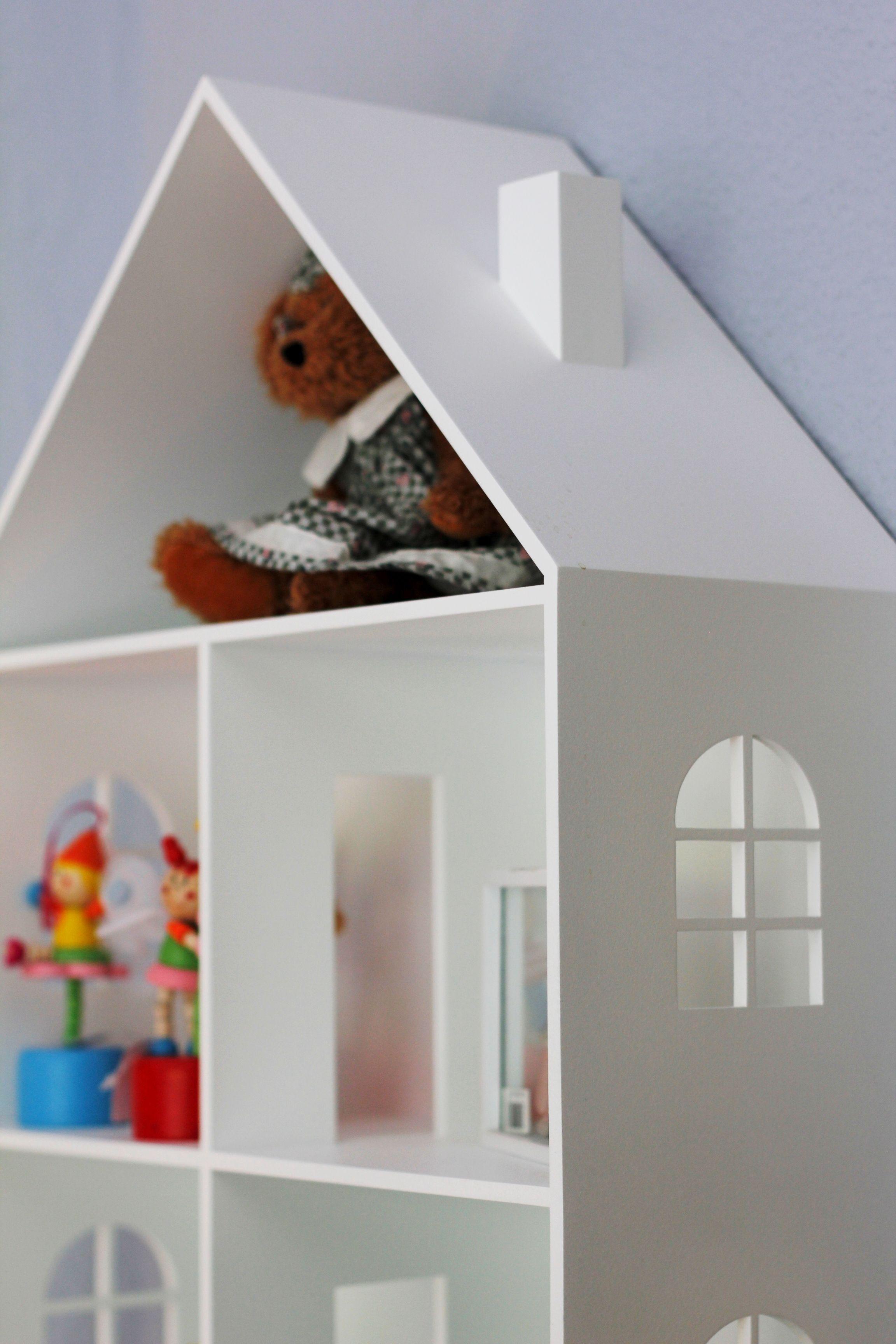 estante para quarto de bebe - Pesquisa Google