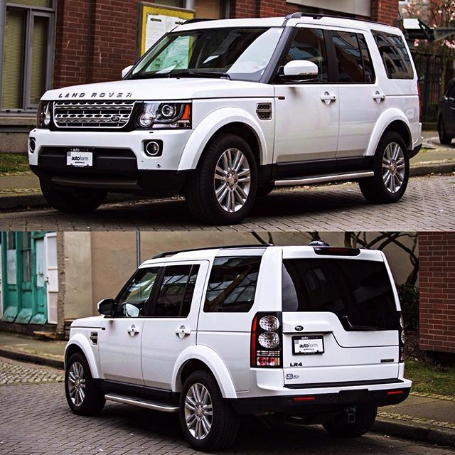 Autoformco On Instagram Guarantee You Will Always Make It To Your Adventure With The 2015 Land Rover Lr4 Land Rover Sport Land Rover Luxury Cars Range Rover