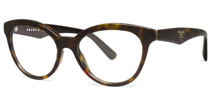 image for pr 11rv from welcome to lenscrafters eyewear shop glasses frames
