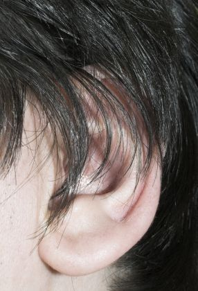 what is tinnitus - Trusted details on tinnitus, plus links to trusted methods just a step away : mytinnitus.org