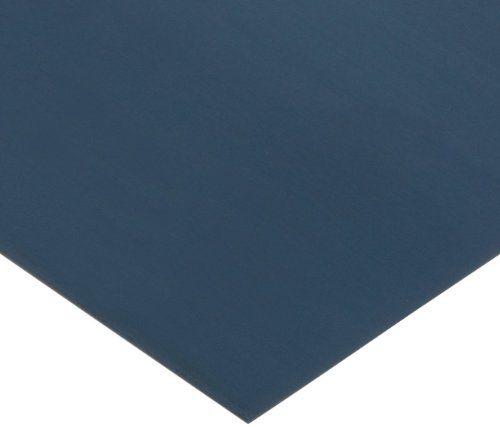 1095 Spring Steel Sheet Blue Temper Ams 5122 Sae 1095 Aisi 1095 Aisi 1095 0 003 Thick 3 Width 50 Length Made From Spring Steel Steel Sheet 1095 Steel