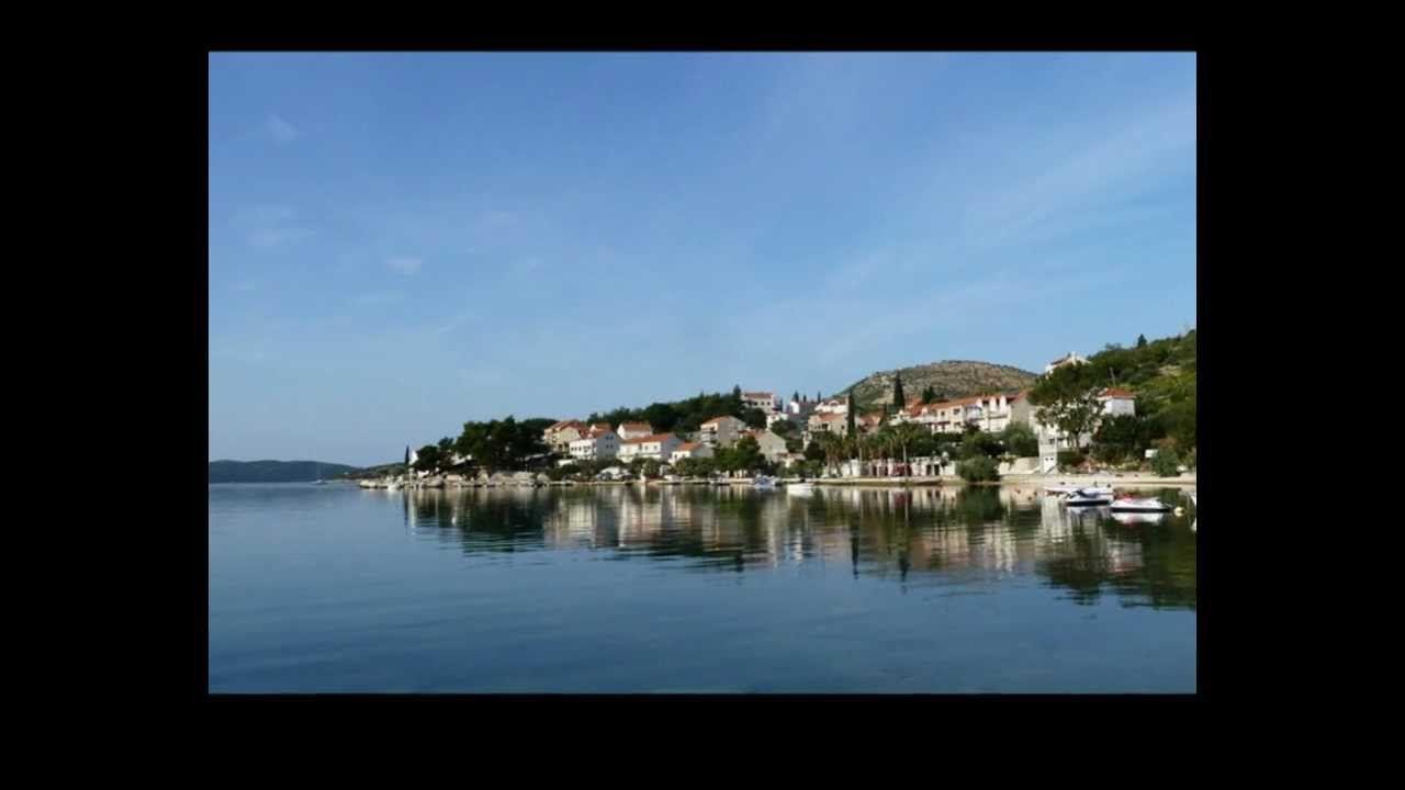 Croatie Slano 4