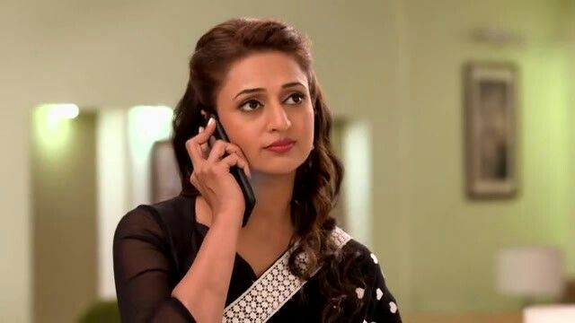 Beautiful Gorgeous 😘❤ DivyankaTripathi ❤👸⚘