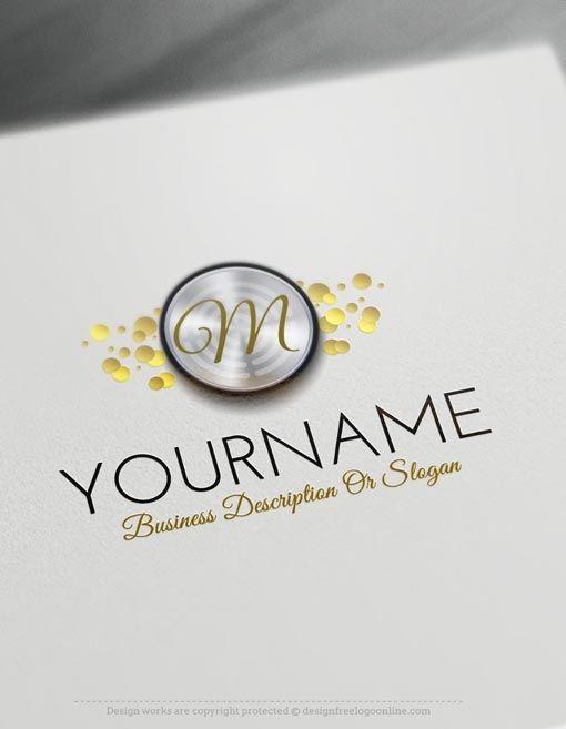 00291 create a logo