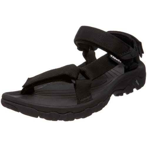 35f781d4c8c5 Amazon.com  Teva Women s Hurricane XLT Sandal  Shoes