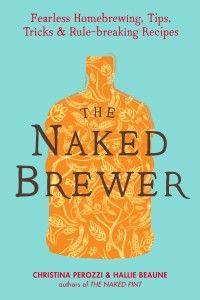 NakedBrewer_sketches2.indd