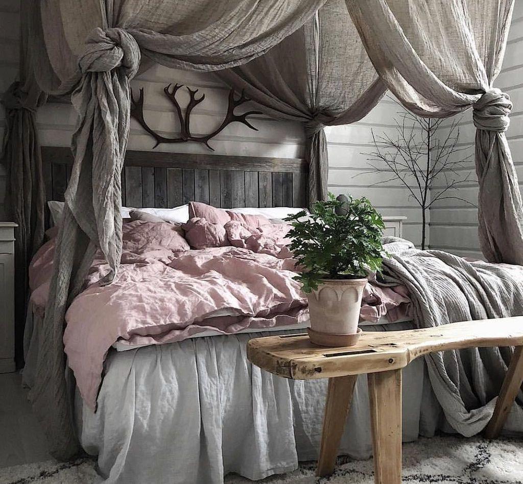 10 Romantic Bedroom Ideas for Couples in Love | Bedroom ...
