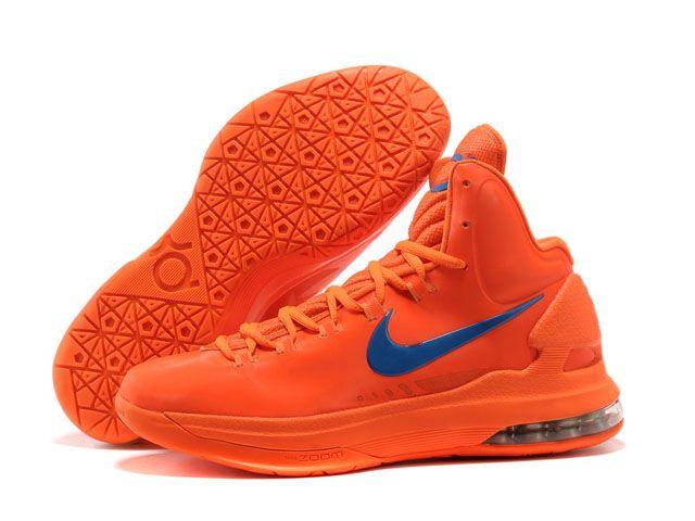 Nike Zoom KD V 5