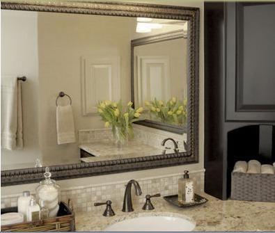 Baños Modernos: Decoración cuartos de baño pequeños | Baños ...
