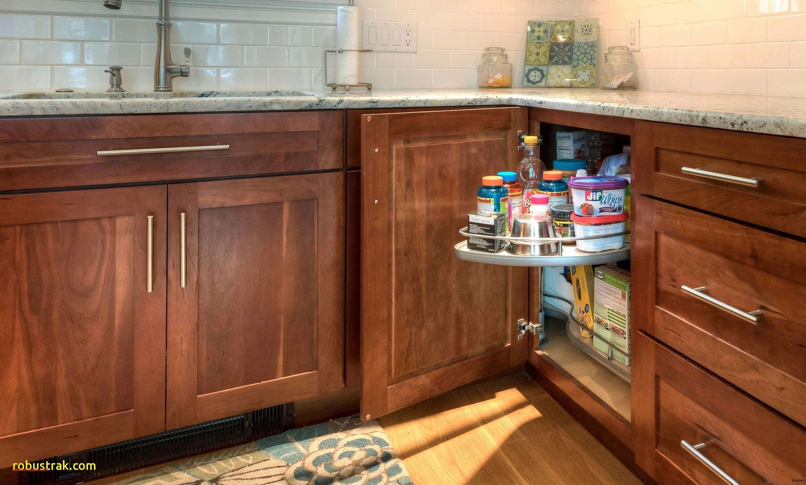 Aktualisierung cabinet hardware - Cabinet Hardware Kommt Vorne in ...