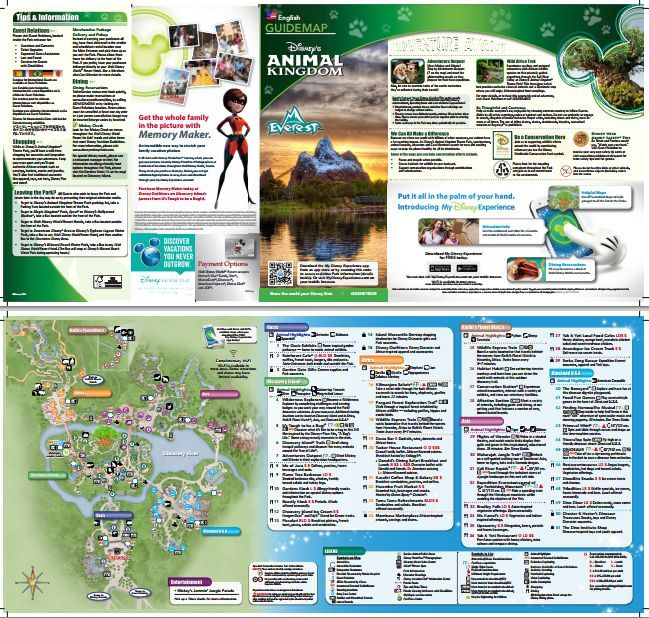 Animal kingdom park map printview from home pdf animal animal kingdom park map printview from home pdf gumiabroncs Choice Image