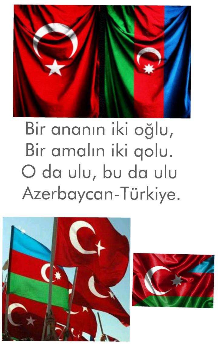 Isgalci Teror Devleti Ermenistan I Kiniyorum Bir An Once Isgal Ettigi Azerbaycan Topragi Daglik Karabag Dan Cikmasini Istiyorum Karde Bayrak Turkler Turkiye