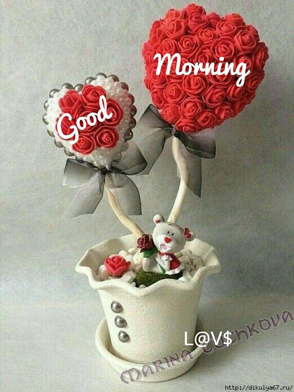Good Morning Greetings อรณสวสด Good Morning Greetings Good
