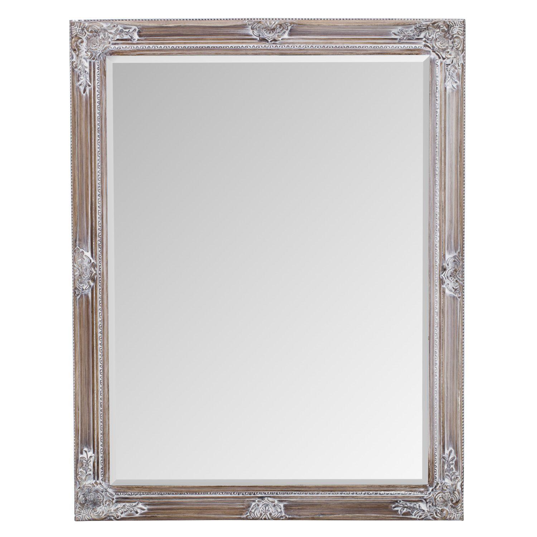 Quatrefoil Full Length Mirror Full Length Mirror Goruntuler Ile