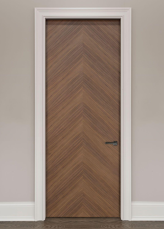 Modern Interior Doors Ideas 30: Modern Interior Door