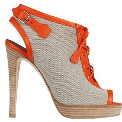 pinnanu margo on shoes  hermes shoes heels shoes