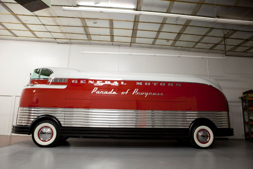 1939 gm futurliner kindig it design kindit it design pinterest custom cars and cars. Black Bedroom Furniture Sets. Home Design Ideas