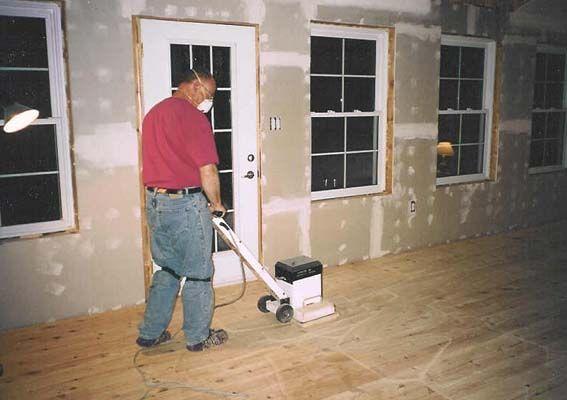 Pine Flooring Oak Hardwood Strip Tongue And Groove T G Plank Wide Floor V Match Shiplap Bevelled Siding Ma Pine Floors Flooring Tongue And Groove
