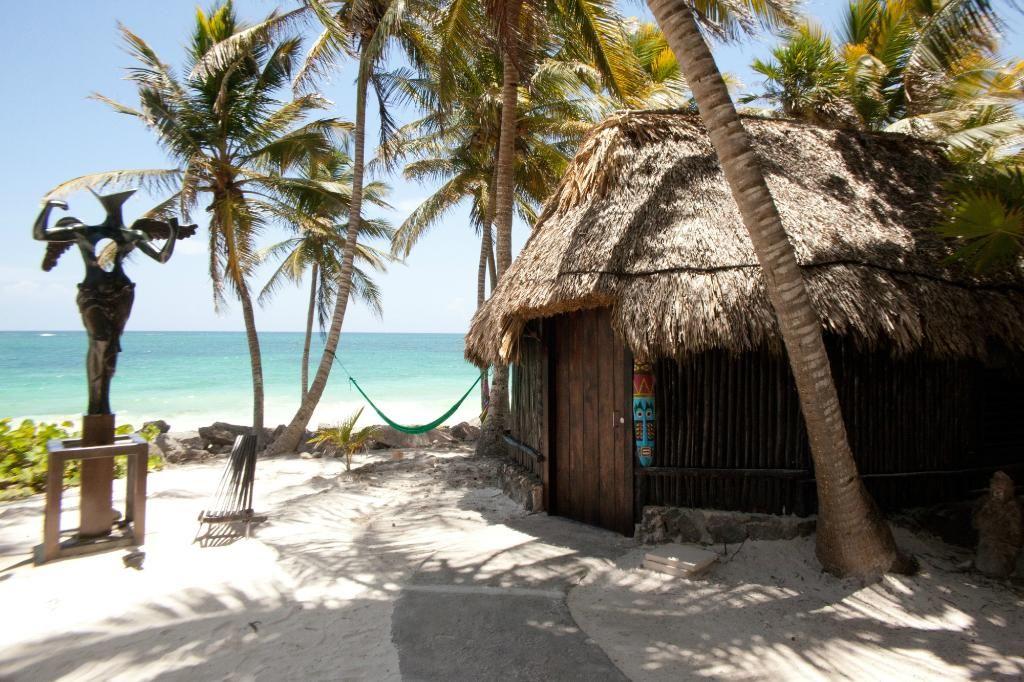 Diamante K 85 1 2 7 Updated 2018 Prices Resort Reviews Tulum Mexico Tripadvisor