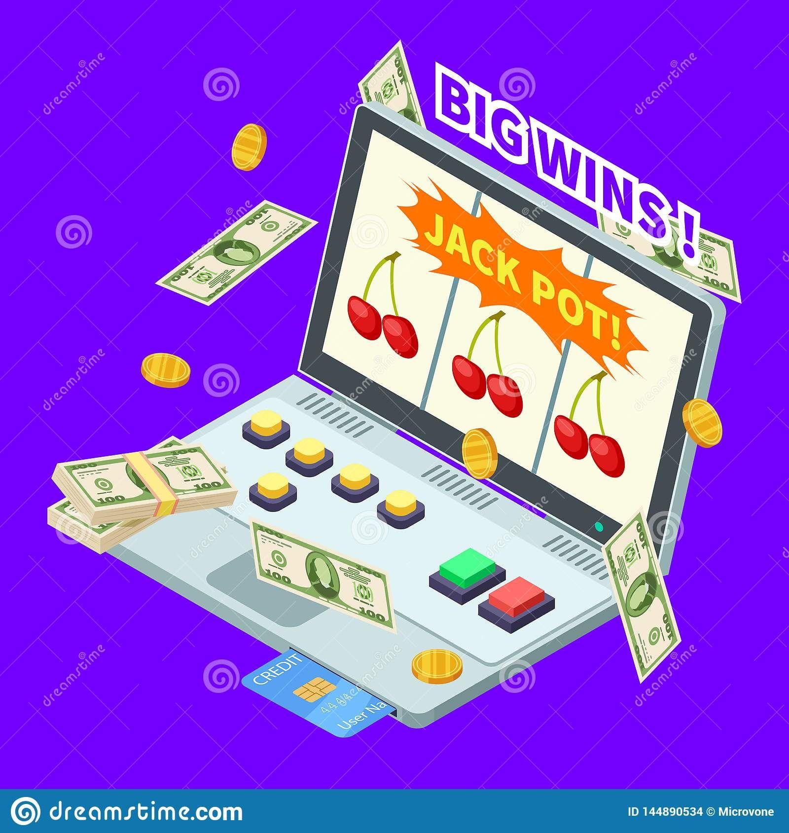 Игровые автоматы симуляторы скачать бесплатно без регистрации и sms как начать играть на глобальной карте