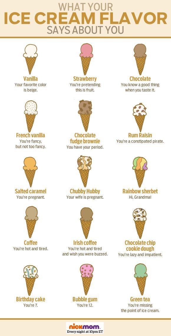 Pin by Patrick Welker on This Made Me Smile Pinterest Ice